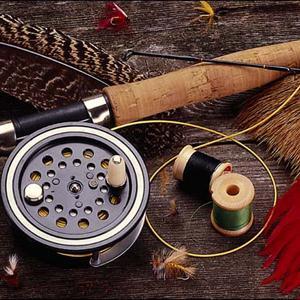 Охотничьи и рыболовные магазины Карталов