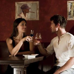 Рестораны, кафе, бары Карталов