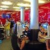 Интернет-кафе в Карталах